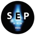 SEP, s.r.o.